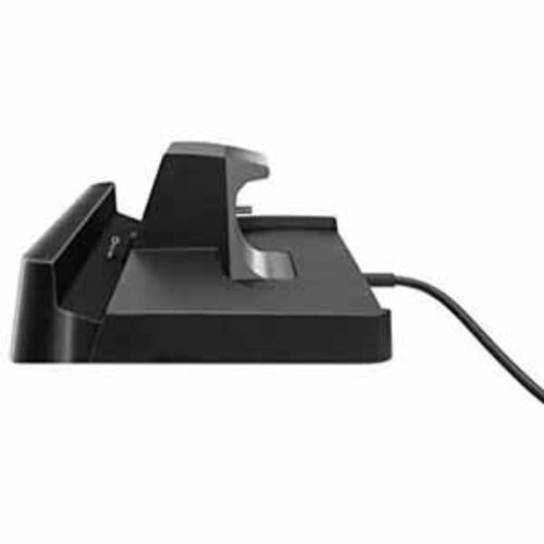 Emio Charge Dock for Switch Console - Nintendo Switch - Assortment*
