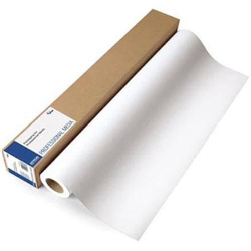 Epson Premium (170) High-Gloss Photo Paper(36