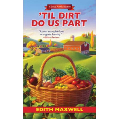 'Til Dirt Do Us Part