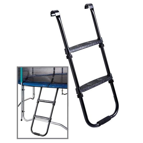 Pure Fun Trampoline Ladder