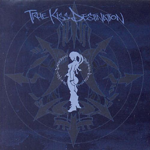 True Kiss Destination [CD]