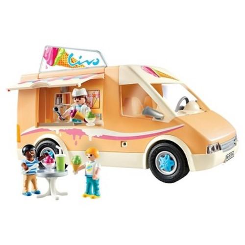 Playmobil ...