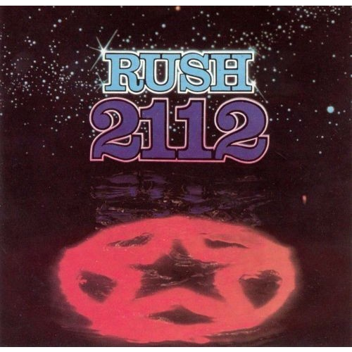 2112 [Remastered]
