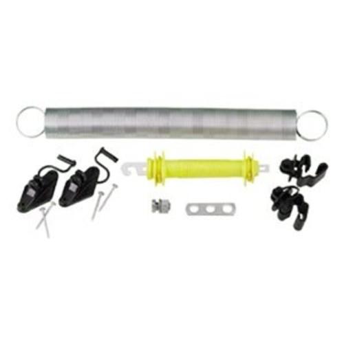 MYLES 2222 Slinky Gate Handle Set