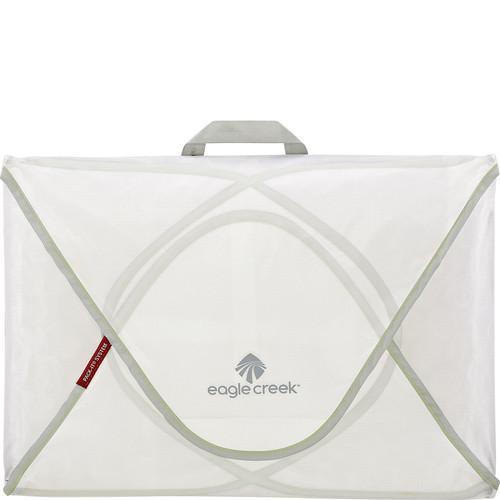 Pack-It Specter Garment Folder Large