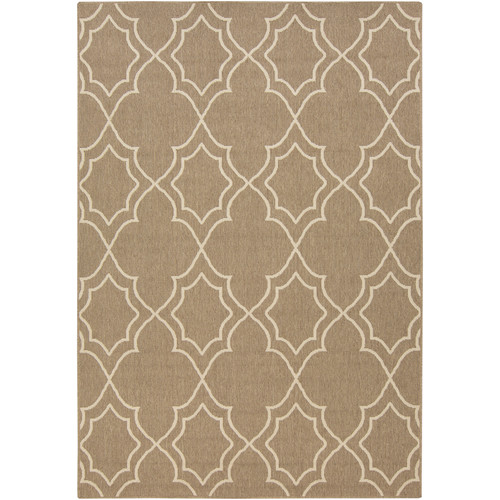 Alfresco Indoor/Outdoor Rug