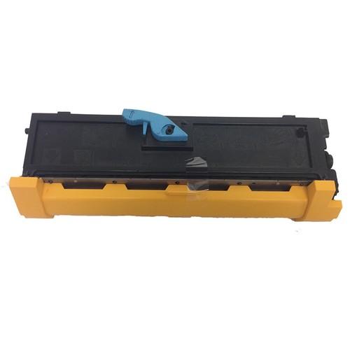 Dell 1125 High Yield Black Toner Cartridge for Laser Printer Dell 310-9319/ TX300