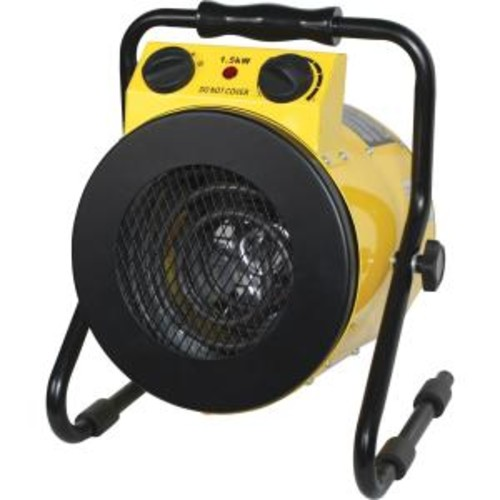 Royal Sovereign Heavy Duty Heater