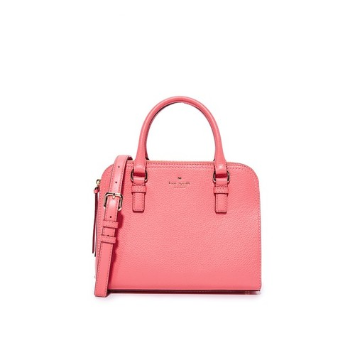 KATE SPADE NEW YORK Small Kiernan Satchel
