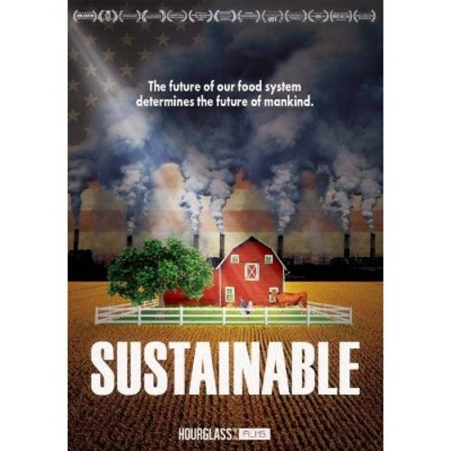 Sustainable (DVD)