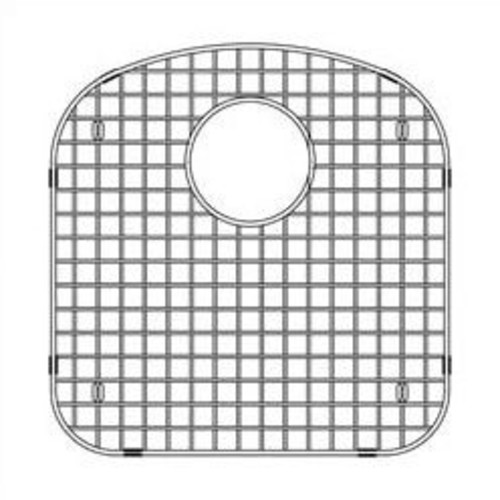 Blanco Stellar 17'' x 17'' Sink Grid