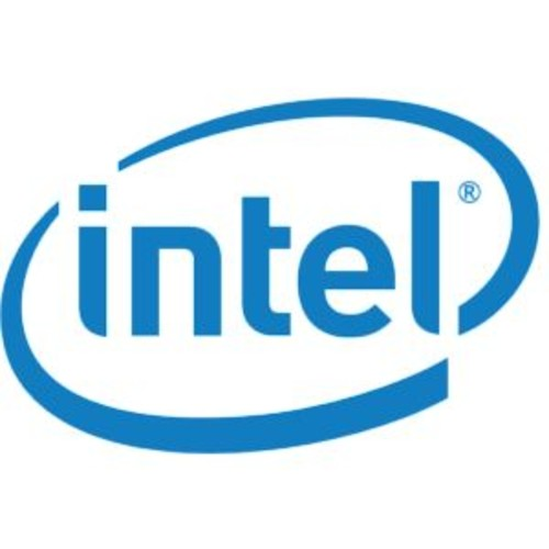 Intel ASI System G11 DQ77KB AIO Touch PC - 21.5