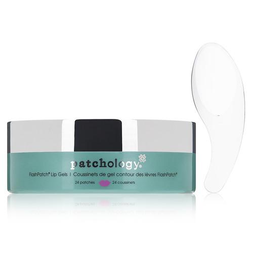 FlashPatch Lip Gels (24 count)