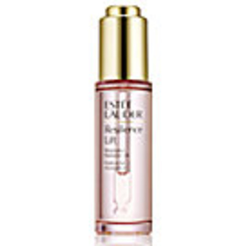 Resilience Lift Restorative Radiance Oil/1 oz.