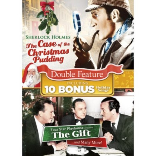 Classic TV Christmas Collection, Vol. 2