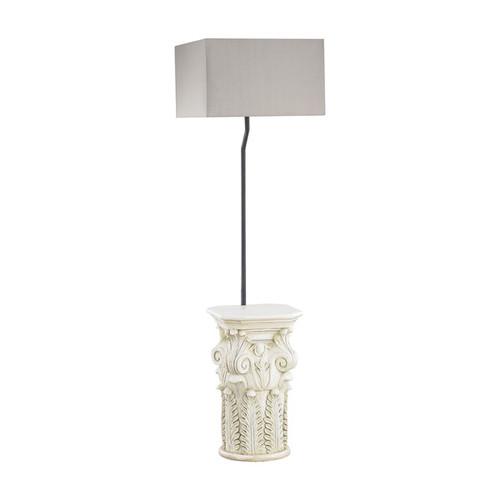 Dimond Lighting Other Outdoor Lighting Patras Outdoor Floor Lamp