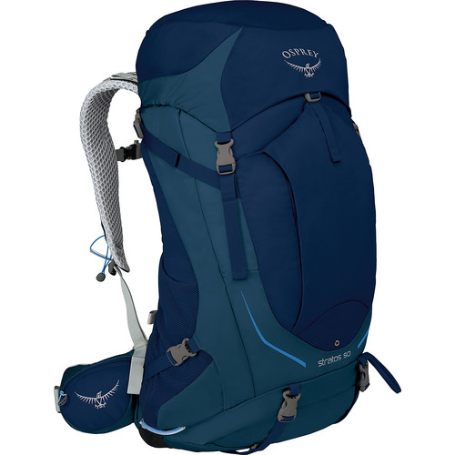 Osprey Stratos 36 Hiking Pack