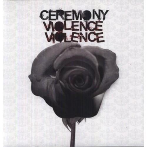 Violence, Violence [LP] - VINYL