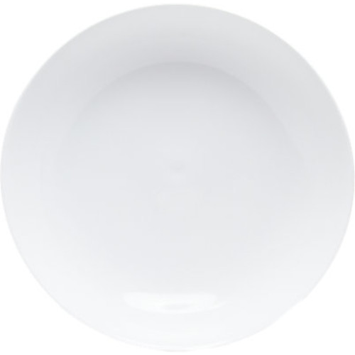 Bernardaud Bulle Coupe Soup Plate