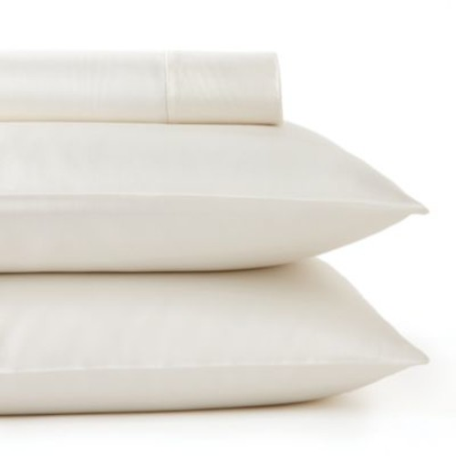 Giotto Fitted Sheet, Queen