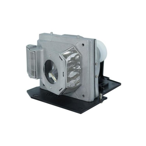 Lamp Housing For Optoma HD930 Projector DLP LCD Bulb
