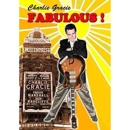 Fabulous (DVD)