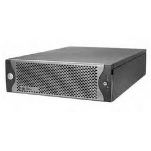 HD5200-2T-72K Replacement Hard Drive (2TB)