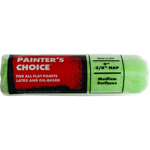Wooster Painter's Choice Knit Fabric Roller Cover - R267-9