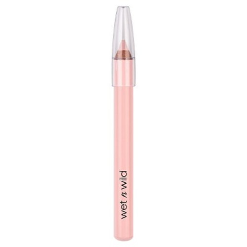 Wet n Wild Ultimate Brow Highlighter Highlight of My Life - .092oz