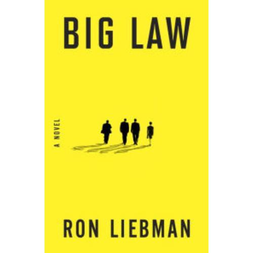 Big Law