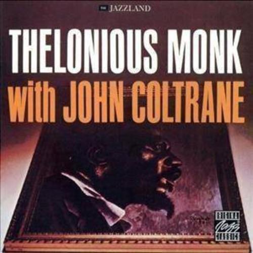 Thelonious...