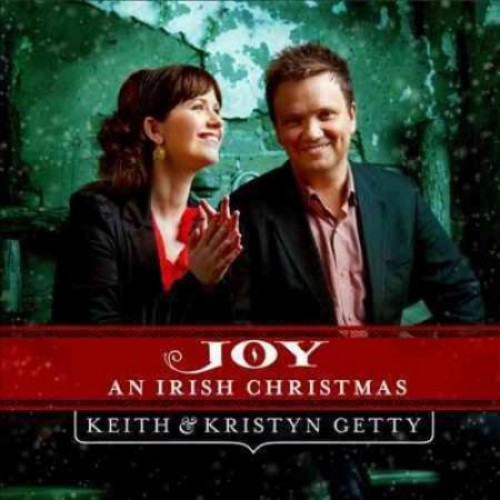 Joy - An Irish Christmas