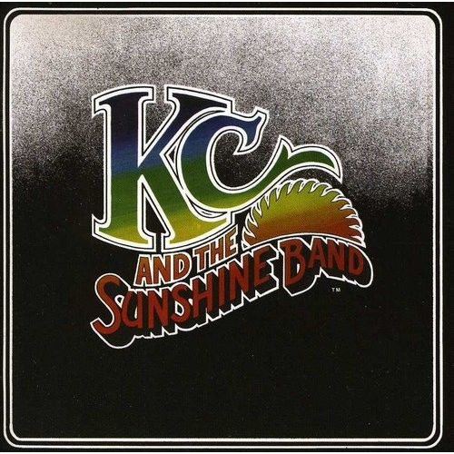 KC and the Sunshine Band [Expanded Edition] [CD]
