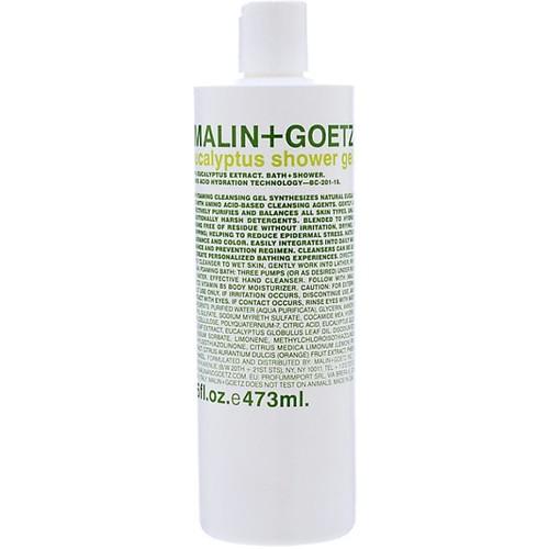 MALIN+GOETZ Eucalyptus Body Wash 473ml