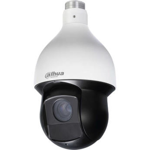 Pro Series 2MP 1080p 30x Ultra-High Speed Outdoor HDCVI PTZ Dome Camera and Night Vision