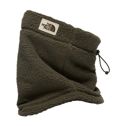 The North Face SHERPA GAITER