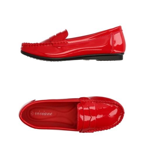 VIVIANE Loafers