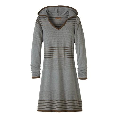 Women's Prana Mariette Dress