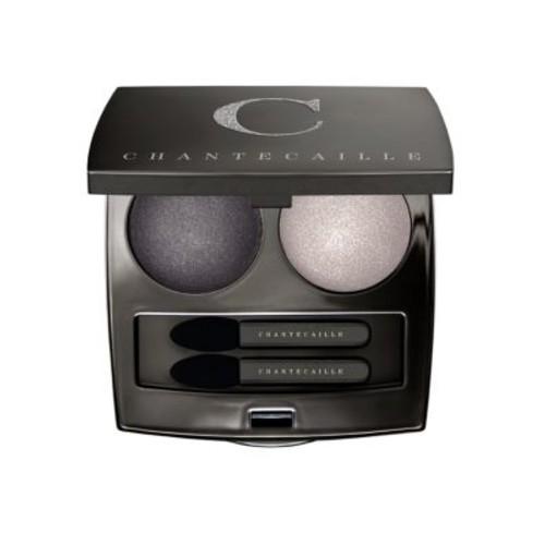 Le Chrome Luxe Eye Duo/0.14 oz.