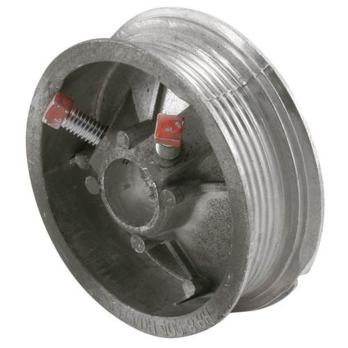 Prime Line GD12223 Right Hand Torsion Cable Drum