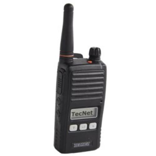 Tecnet TJ-3100V Radio
