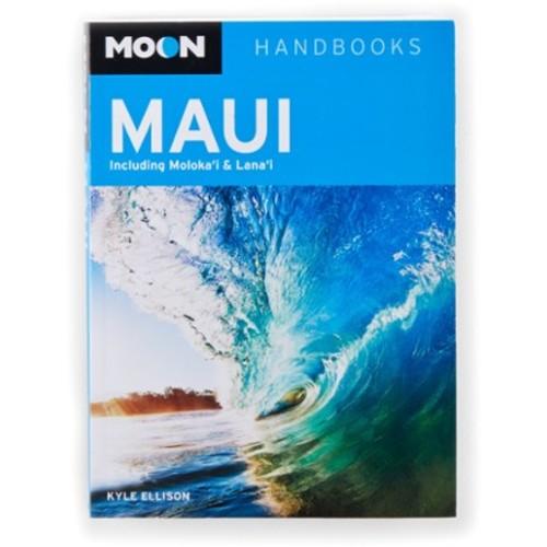 Maui - 9th Edition