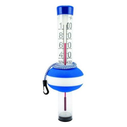 TFA Neptune Pool Thermometer