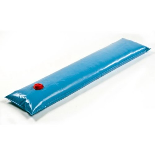Blue Wave 4-ft Step Water Tube for Winter Pool Cover - 2 Pack