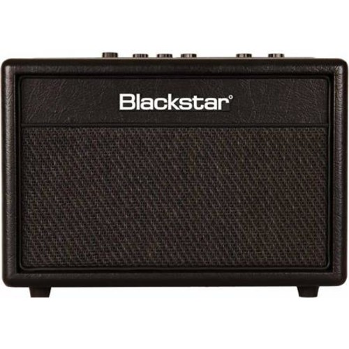 Blackstar ID:Core Beam 2x 10W Wide Stereo Guitar Amplifier with Bluetooth IDCOREBEAM