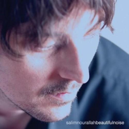 Beautiful Noise [CD]