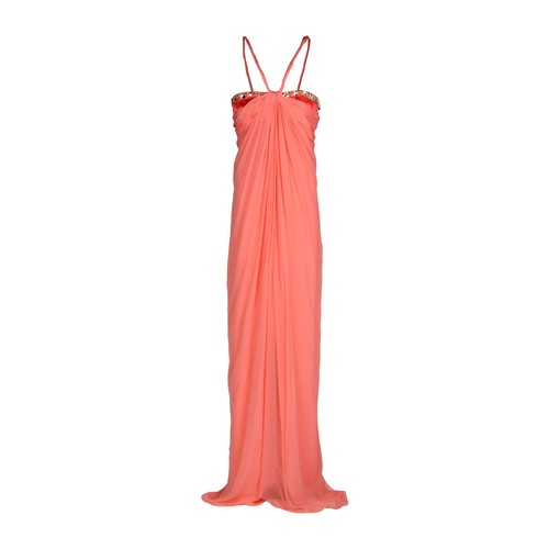 CHLOÉ Formal Dress