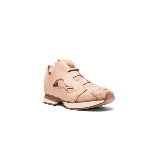 Hender Scheme Manual Industrial Product 15 in Natural