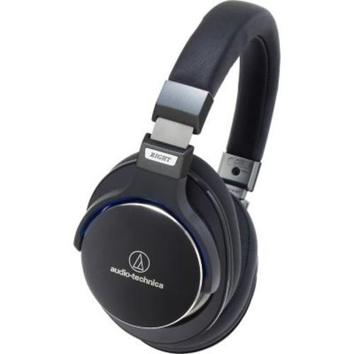 Audio-Technica SonicPro Over-Ear High-Resolution Audio Headphones (YP5765)