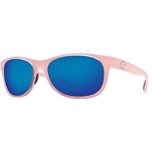 Costa Prop 400G Sunglasses - Polarized